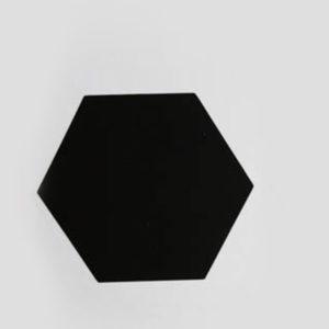 Papeterie-1821_schwarz